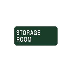 Intersign Altc Cr49 S24 Sr Common Room Sign Storage