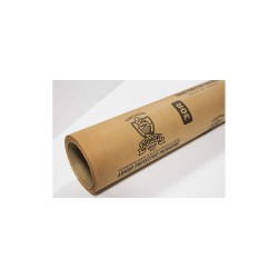 Armor Products - A30R24200 - Paper Roll, 30 lb. Basis Weight, 600 ft. Length, 24 Width, Natural Kraft Color
