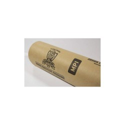 Armor Products - MPI48200 - Multi Purpose Paper Roll, 30 lb. Basis Weight, 600 ft. Length, 48 Width, Natural Kraft Color