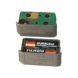 GFG Instrumentation - 1450-202 - GFG Instrumentation 1450-202 Alkaline Battery Pack