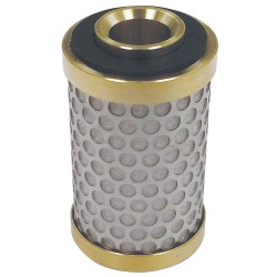 SMC - AMJ-EL3000 - Air Pneumatic Filter Element
