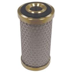 SMC - AMJ-EL4000 - Air Pneumatic Filter Element