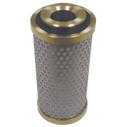 SMC - AMJ-EL5000 - Air Pneumatic Filter Element