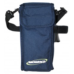 Bacharach - 0024-1606 - Soft Carry Case, For Use With InTech