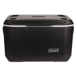 Coleman Company - 3000001994 - 70 qt. Black Chest Cooler
