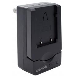 Lenmar - CWNB2L - Lenmar CWNB2L AC Charger - AC Plug