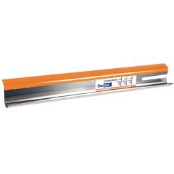 Shurtape - EM 101 - Masking Tape Dispenser, Plastic, Blue