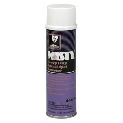 Misty - A00173 - 1 gal. Carpet Spot Remover, 12 PK