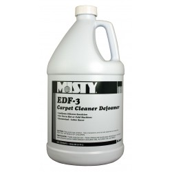 Misty - BL0827 - 1 gal. Carpet Cleaner, 4 PK