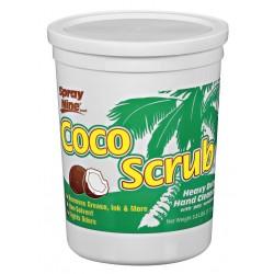 Permatex - 14104 - Coconut Hand Cleaner, 3.8 lb., 6PK