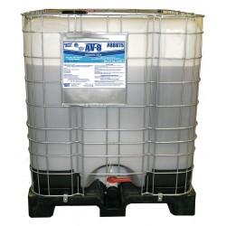 Permatex - 88875 - 275 gal. Aircraft Soap, 1 EA