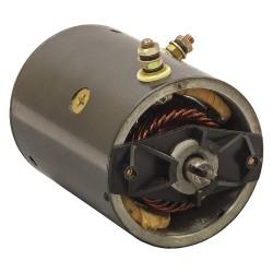 Buyers - 1306326 - Motor 4-1/2in, Rplc Western 21500