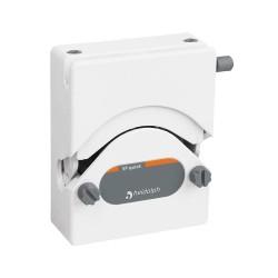 Chemical Metering Pump Accessories
