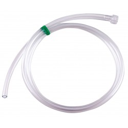 Sensit Technologies - 880-00008 - Calibration Adapter, For Use With Mfr. No. 315-180013, 315-180028, 315-180004, 880-00032