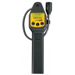 Sensit Technologies - 907-GRNGR-01 - Combustible Gas Detector