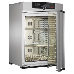 Memmert - HPP 260 - Climate Chamber, 255L, 640mm W
