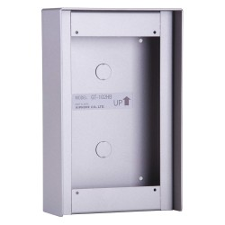 Aiphone - GT-102HB - Aiphone Mounting Box