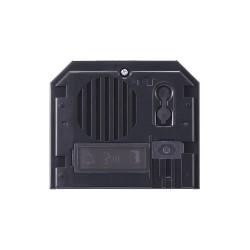 Aiphone - GT-DA-L - Aiphone GT-DA-L Audio module for GT intercom ( 14042 )