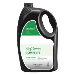 Bissell BigGreen - 31B6 - 128 oz. Carpet Cleaner, 1 EA
