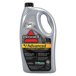 Bissell BigGreen - 49G5-1 - 52 oz. Carpet Cleaner, 1 EA