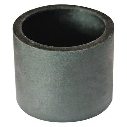 World of Welding - BB15 - Low Skid Boot, 1-3/8inHx1-1/2inLx1-1/2inW