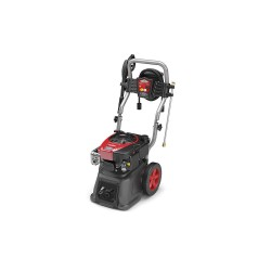 Briggs & Stratton - 20593 - Briggs & Stratton 20593 2800 PSI Gas Cold Water 2.3 GPM Pressure Washer