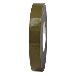 Nashua Tape Mro Products and Supplies
