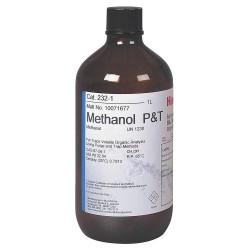 Honeywell - 100-1L - Ethyl Acetate; 1L; Clear Glass;141-78-6