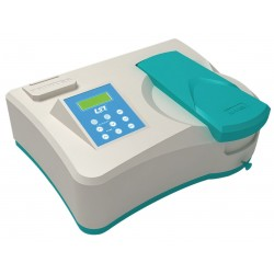 Laxco - ALPHA 1102 - Spectrophotometer, VIS, 325 to 1000nm