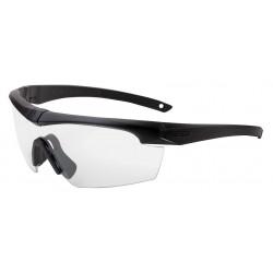 ESS - EE9014-07 - Crosshair Anti-Fog, Scratch-Resistant Ballistic Safety Glasses, Clear Lens Color