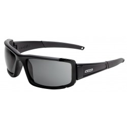 ESS - 740-0297 - CDI MAX Scratch-Resistant Ballistic Safety Glasses, Assorted Lens Color