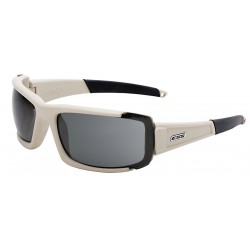 ESS - 740-0457 - CDI MAX Scratch-Resistant Ballistic Safety Glasses, Assorted Lens Color