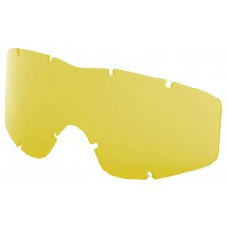 ESS - 740-0121 - Replacement Lens, Yellow, ScratchResist