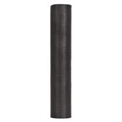 New York Wire - FCS8469-M - Screen, Fiberglass, 30 In W, 100ft L