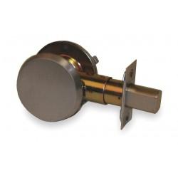 Falcon / Ingersoll-Rand - D261M 605 - D261M 605 Falcon Lock Deadlock