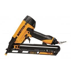 Stanley Bostitch - BTFP72155 - Bostitch BTFP72155 Point 15 GA ''DA'' Style Angle Finish Nailer Kit