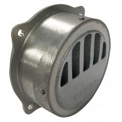 Elmo Rietschle / Gardner Denver - 3136586000 - Replacement Element Exhaust Filter