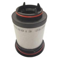 Elmo Rietschle / Gardner Denver - 475 - Replacement Element Exhaust Filter Kit