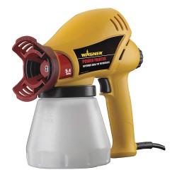 Wagner Spray Tech - 0531000 - Power Painter