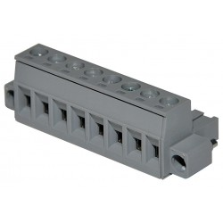 Altronix - TB1 - Altronix TB1 termin block f/rack tower supp