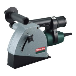Metabo - MFE 30 - Metabo 601119520 12-Amp 8, 200-Rpm Durable Spindle Lock Corded Wall Chaser
