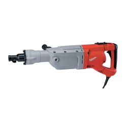 Milwaukee Electric Tool - 5340-21 - Milwaukee 120 V 15 A 125 - 250 RPM Corded Spline Rotary Hammer