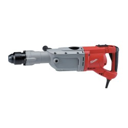 Milwaukee Electric Tool - 5342-21 - SDS Max Rotary Hammer Kit, 15.0 Amps, 975 to 1950 Blows per Minute, 120 Voltage