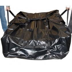 Enpac - 4854-BAG - Storage Transport Bag, Up To 14x54