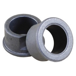 Other - 60031-2PK - Bushing, For PneumaticFlat Free Whls, PK2
