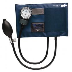DMI / Briggs Healthcare - 01-130-011 - Aneroid Sphygmomanometer, Adult, Arm
