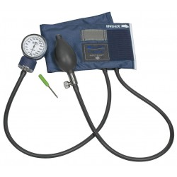 DMI / Briggs Healthcare - 01-133-015 - Aneroid Sphygmomanometer, Child, Arm