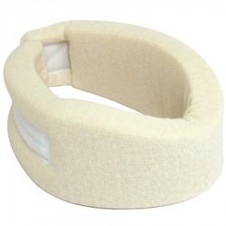 DMI / Briggs Healthcare - 631-6057-0042 - Cervical Collar, Firm Foam, 2-1/2 In High