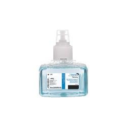 Gojo - 1343-03 - Hand Soap, Fresh Light Citrus, 700mL Bottle, Package Quantity 3