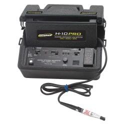 Bacharach - H-10 PRO - Refrigerant Leak Detector, 0.006 oz./yr.